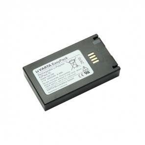 Lithium-Polymer Battery for Konftel 55/55W/55Wx Phones