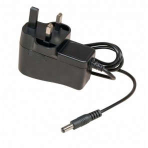 Power Supply for Swissvoice CP2502 / 2503G