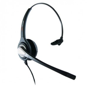 Agent 401 USB Corded Headset