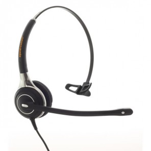 Agent AG-1 Corded Headset