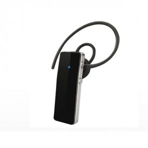 Agent Blu Bluetooth Cordless Headset