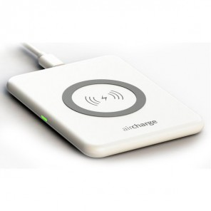 Aircharge Slim Line Wireless Charger