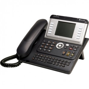 Alcatel 4029 Digital Desktop Phone Refurb
