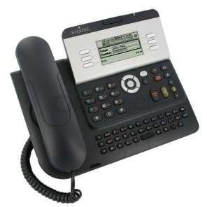 Alcatel 4028 IP Touch Desktop Phone Refurb