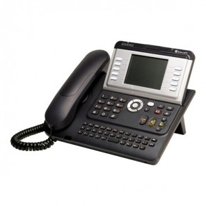 Alcatel 4039 Digital Desktop Phone Refurb