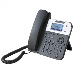 Alcatel 8001 IP Desktop Phone