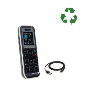 Alcatel-Lucent 8232 DECT Handset Refurb
