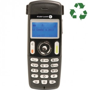 Alcatel Dect 300 Refurb