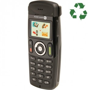Alcatel DECT 400 Refurb