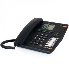 Alcatel Temporis 780 Black Analogue Phone
