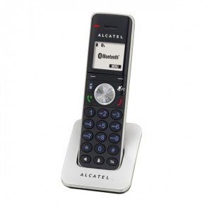 Alcatel XP50 Additional Handset