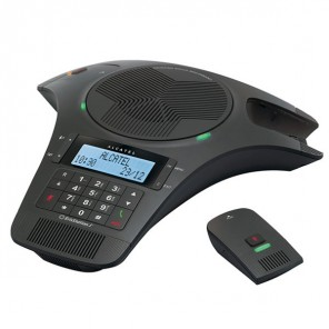 Alcatel 1500 Analogue Conference Phone
