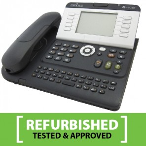 Alcatel 4038 IP Touch Refurbished