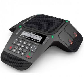 Alcatel 1850 IP PoE