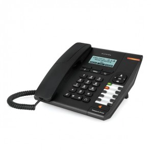 Alcatel Temporis IP150 VoIP Desktop Phone
