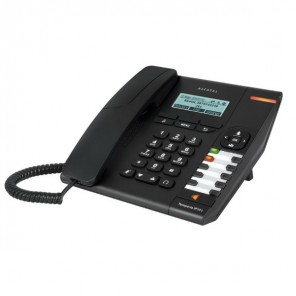 Alcatel Temporis IP151 VoIP Desktop Phone