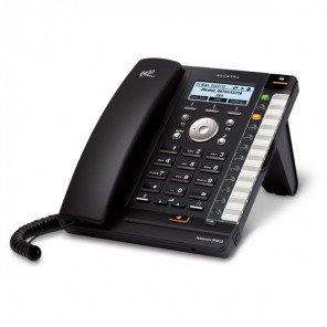 Alcatel Temporis IP301G VoIP Desktop Phone