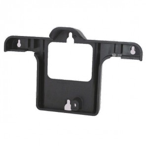 Alcatel-Lucent Wall Mount Kit for 8/9 Series
