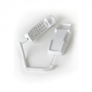 ATL Delta 810 Compact Hotel Telephone