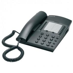 ATL Berkshire 400 Dark Grey Stylish Business Phone