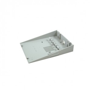 ATL Wall Bracket - Light Grey
