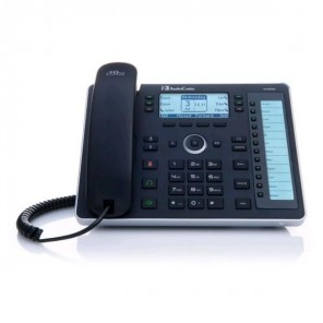 Audiocodes 440HD SIP Phone
