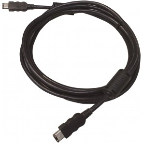 AVer EVC Series Camera Cable