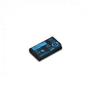 Battery for TK-3601DE