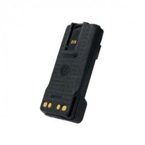 Battery for Motorola DP2XXX