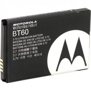 Motorola CLP446 1130mAh Replacement Battery