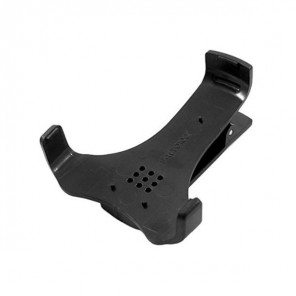 Belt clip for Polycom VVX D60