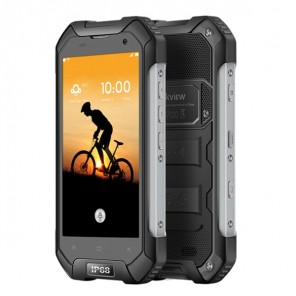 Blackview BV 6000S