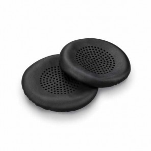 Leatherette Ear Cushions for Blackwire C700 Series