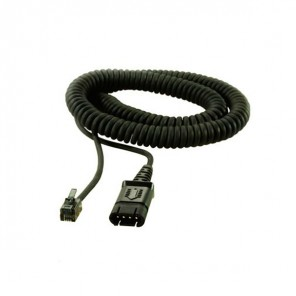 Agent Bottom Half Cable (U10P)