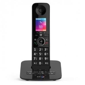 BT Premium Phone Single