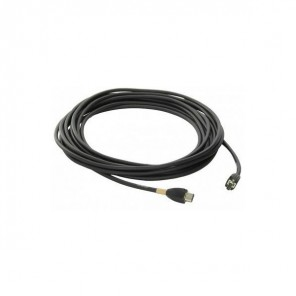 Clink 2 - Polycom Group and HDX cable