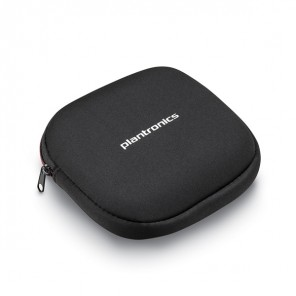 Plantronics Calisto 620 Carrying Case