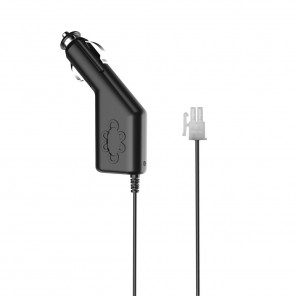Vehicle Charger for CM300 Mobile