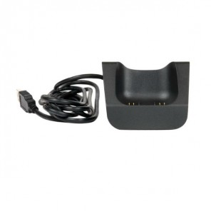 Charger for Alcatel Dect 8232 and 8242 Series S