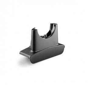 Charger Cradle Plantronics Savi W710-W720