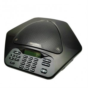 ClearOne MAX™ Wireless Conference Phone