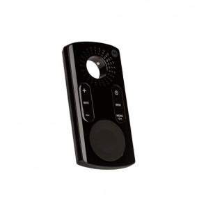 Motorola CLK446 Walkie-Talkie - Front