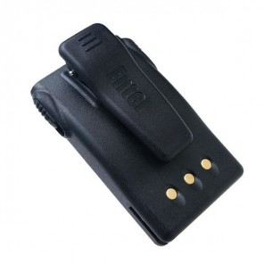 2000mAh Battery for Entel Series HX/DX walkie-talkies