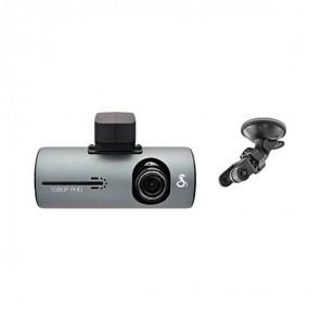Cobra CDR 840 GPS Dash Cam