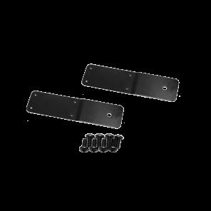 Condor Mounting bracket Kit MT620