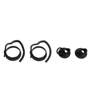 abra earhook set for the Engage Convertible