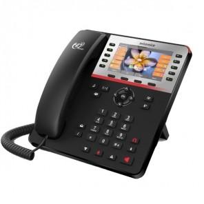 Swissvoice IP Phone CP2505G + Power Supply