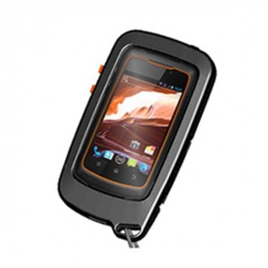 Shockproof Protective Case for Crosscall Wild