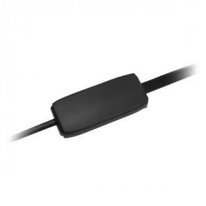 Plantronics APV-6B EHS cable for Avaya