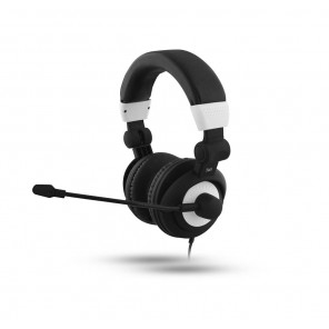 T'nB Headset Multimedia HS-400